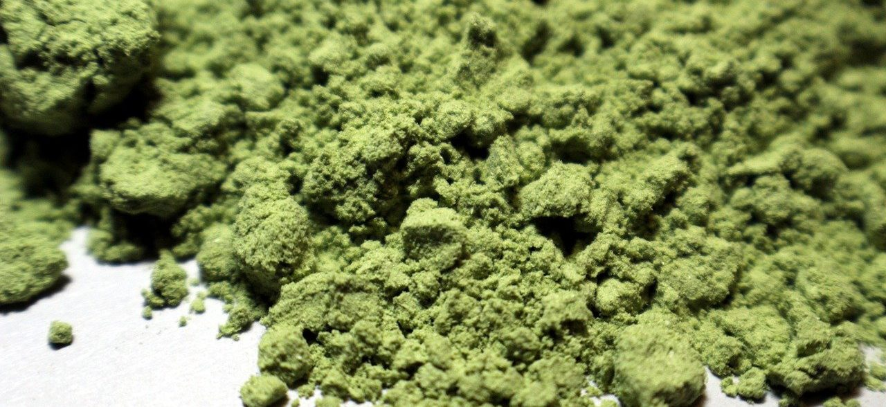 Reviewing the Best Greens Powders of 2021
