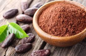 Is Cocoa Powder Vegan?