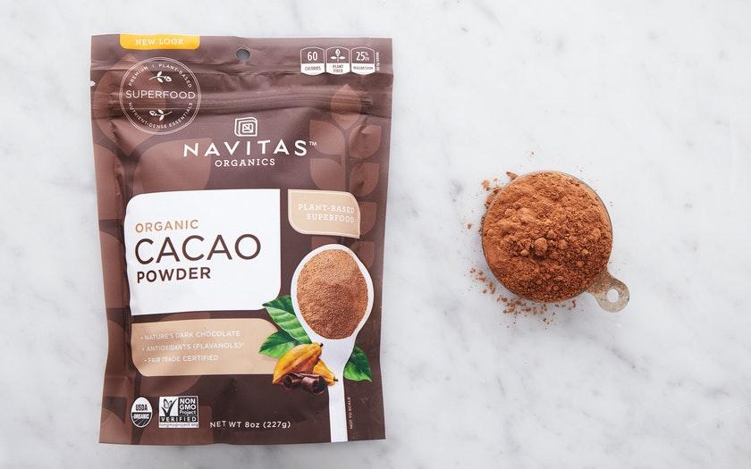Nativas Cacao Powder