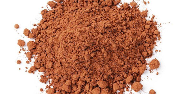 Is Cacao Powder Vegan?